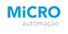Micro Automação