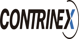 Contrinex